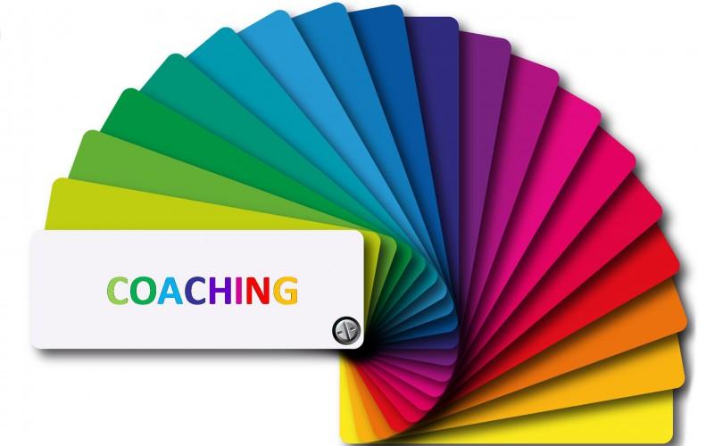 Vivez la palette du coaching professionnel avec ICF !