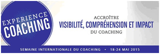 experience-coaching