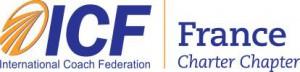 Logo_ICF_France