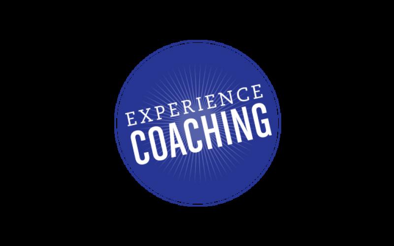 Manager dans un environnement complexe et incertain